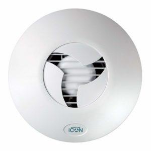 Airflow ICON60