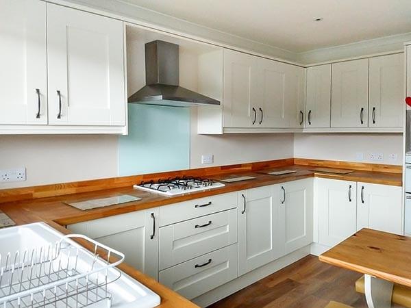 Best Kitchen Layouts – A Design Guide - Kitchinsider
