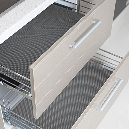 Non-Slip mat kitchen accessories