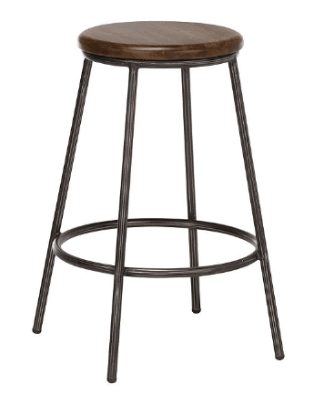Calia Bar Stool