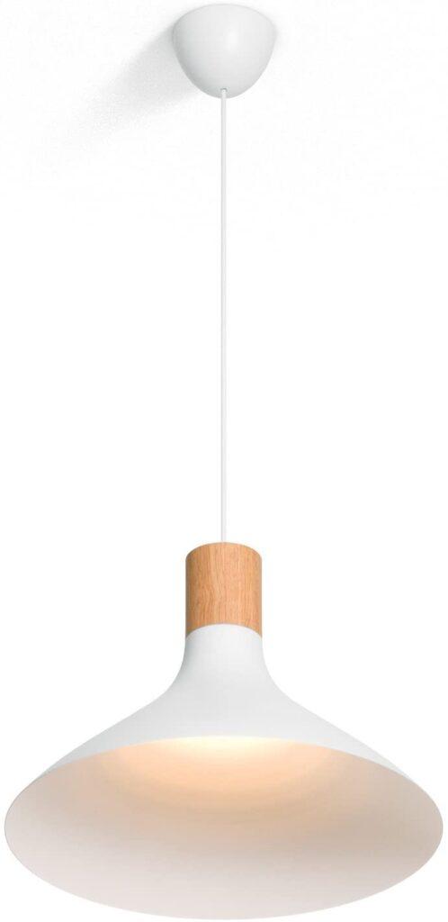 Philips MyLiving Pendant Light