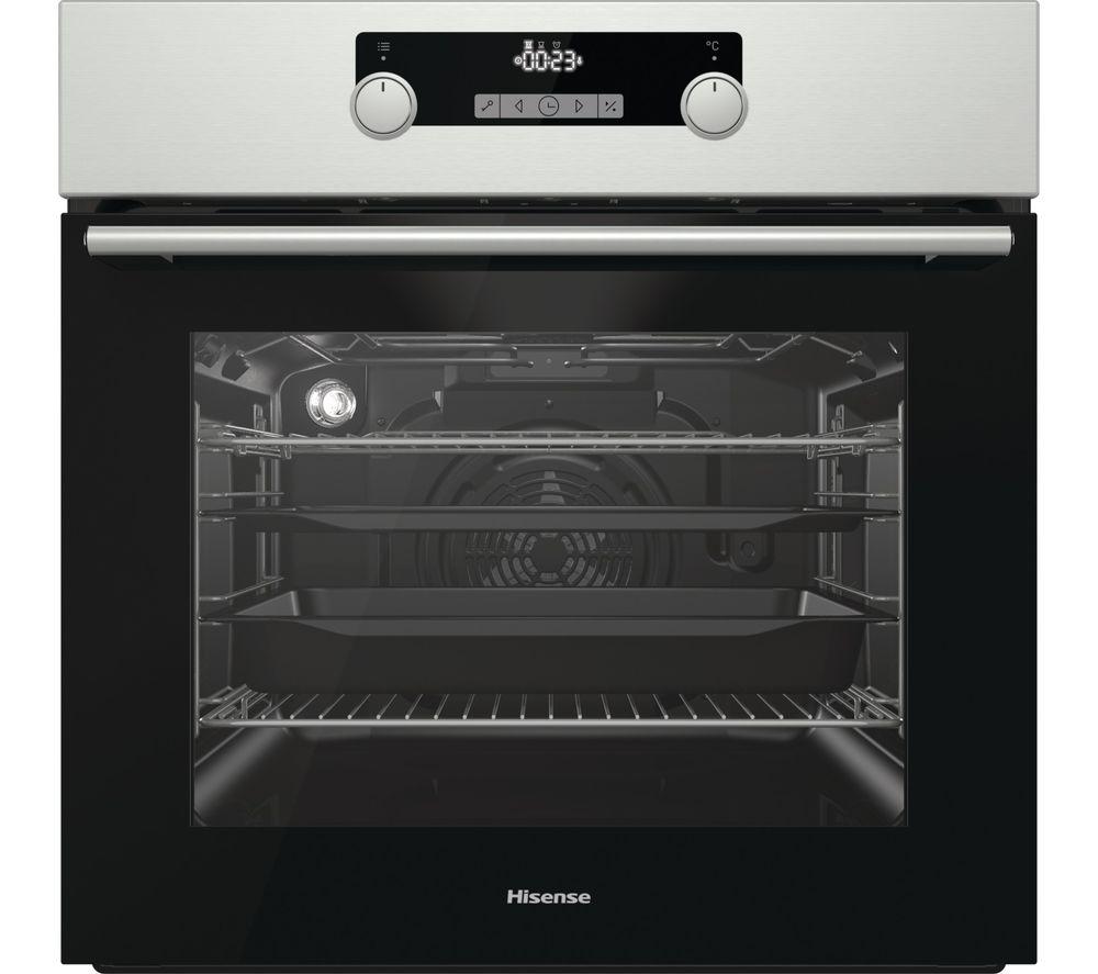 best ovens for baking bread