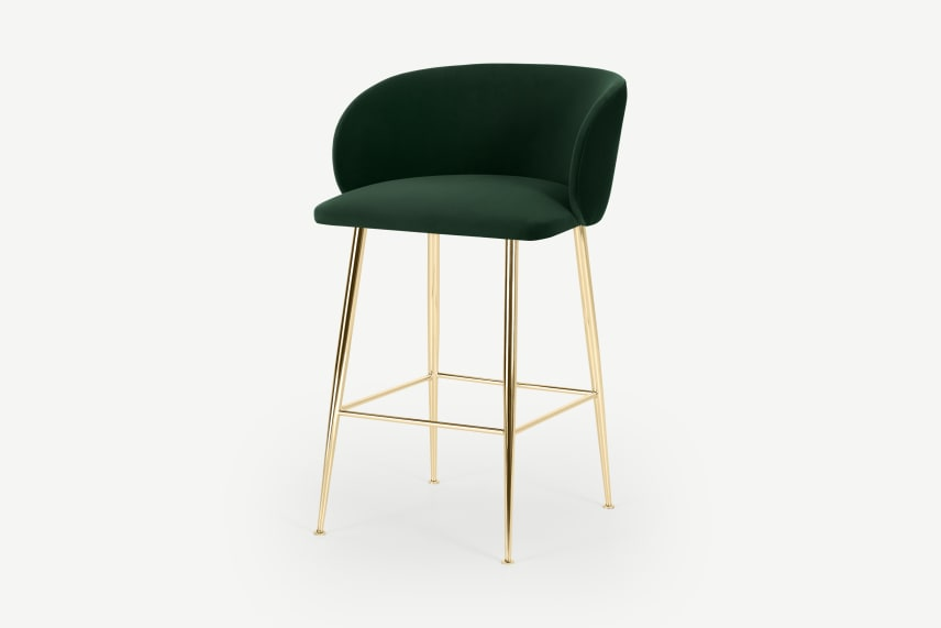 Adeline Bar Stool