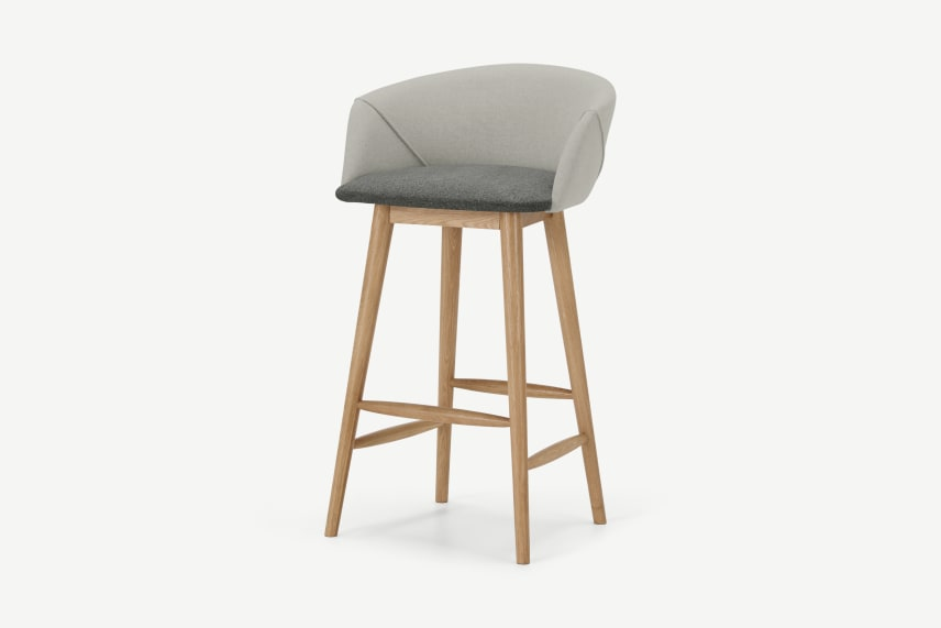 Lule Bar Stool